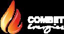 logo_combet